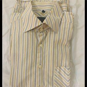 Men dress shirt 👔